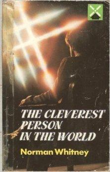The Stranger: Elementary Level  by  Norman Whitney