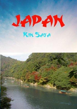 Japan  by  Kin Sata
