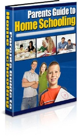 Parents Guide to Successful Homeschooling  by  eBook-Ventures