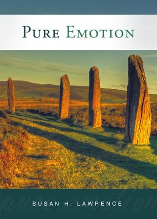Pure Emotion  by  Susan H Lawrence