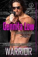 Warrior Gennita Low