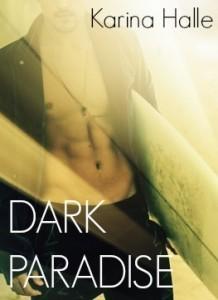 Dark Paradise Karina Halle