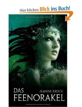 Das Feenorakel  by  Jeanine Krock