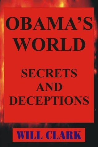 99 Obama Blogs  by  Will Clark