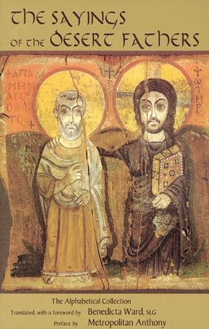 High King Of Heaven: Aspects of Early English Spirituality Benedicta Ward