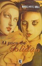 O poço da solidão  by  Radclyffe Hall