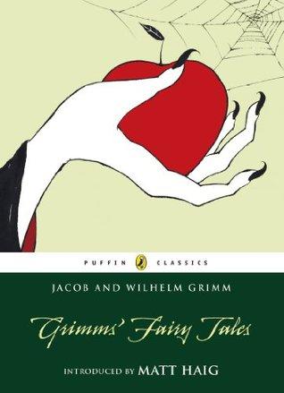The Cruikshank Fairy-Book George Cruikshank