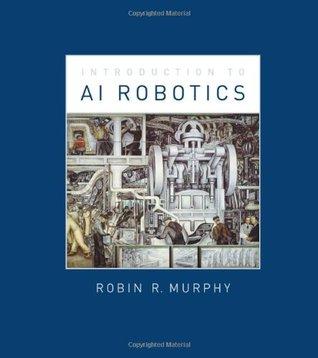 Disaster Robotics Robin R. Murphy