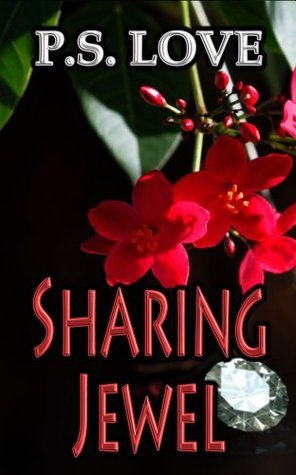 Sharing Jewel  by  P.S. Love