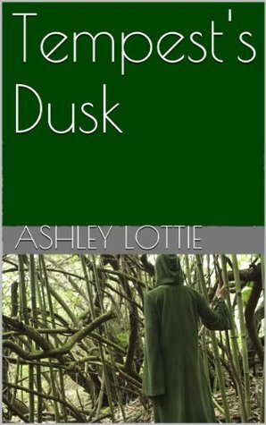 Tempests Dusk  by  Ashley Lottie