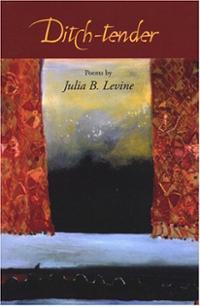 Ask: Poems Julia B. Levine