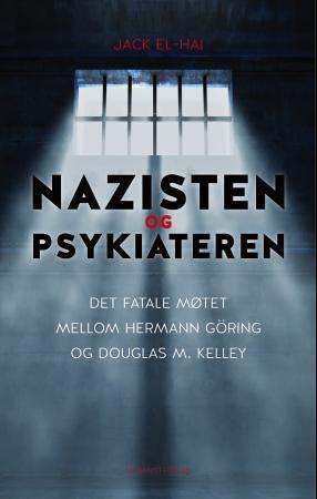 Nazisten og psykiateren Jack El-Hai