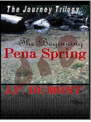 National Kissing Day  by  J.P. Dumont