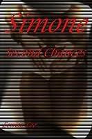 Simone: Second Chances Lenise Lee