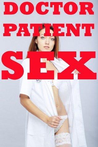 DOCTOR/PATIENT SEX Debbie Brownstone