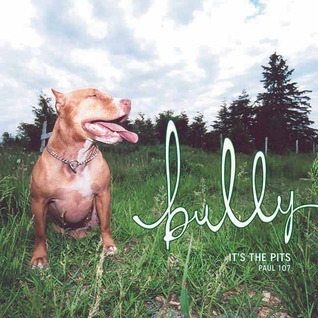 Bully: Its the Pits Paul 107