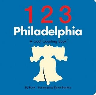 123 Philadelphia Puck
