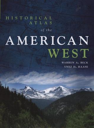 The California Experience: A Literary Odyssey Warren A. Beck