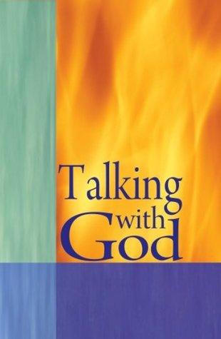 Talking with God (Friendship Series) BibleLeague International