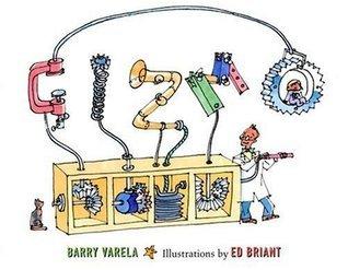 Gizmo  by  Barry Varela