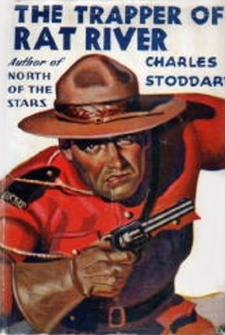 The Trapper of Rat River  by  Charles Stoddard