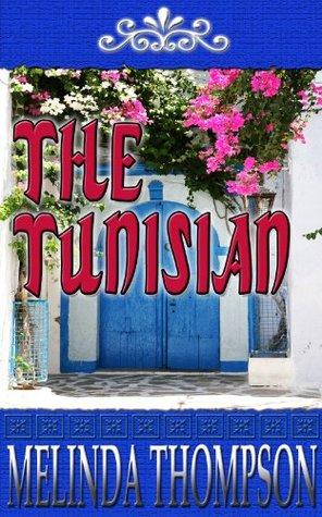 The Tunisian Melinda  Thompson