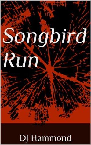 Songbird Run  by  DJ Hammond