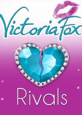 Rivals Victoria Fox