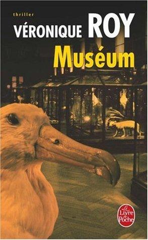 Muséum Véronique Roy
