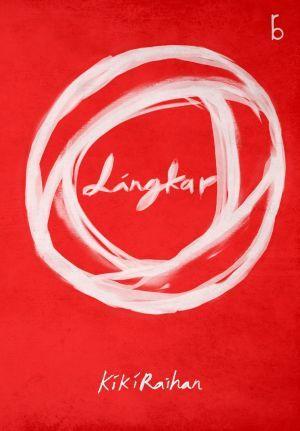 Lingkar  by  Kiki Raihan