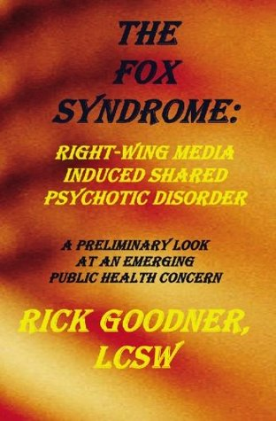 Codependent... What A Bore And Other Clinical Observations:  Stop Struggling Under Pseudo Psychology And Consider Suing The Idiots Mistreating You  by  Rick Goodner
