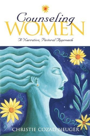 Counseling Women Christie Cozad Neuger
