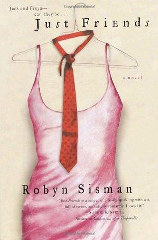 Perfectos Desconocidos  by  Robyn Sisman