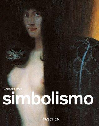 Simbolismo Norbert Wolf