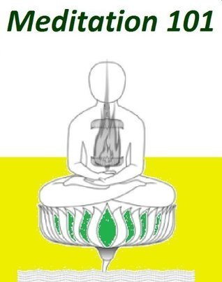Meditation 101: guided Meditations for well-being - Put your ego on a diet  by  Meditation Team