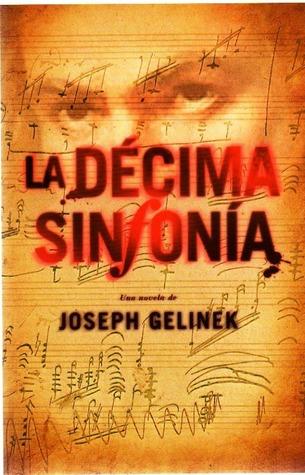 Ďáblovy housle  by  Joseph Gelinek
