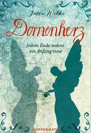 Dornenherz Jutta Wilke