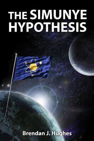 The Simunye Hypothesis Brendan Hughes