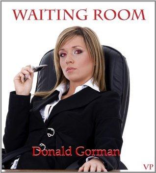 waiting Room Donald Gorman