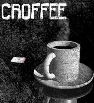 CROFFEE shayne mcneill