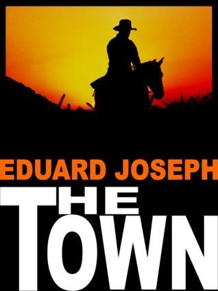 The Town Eduard Joseph