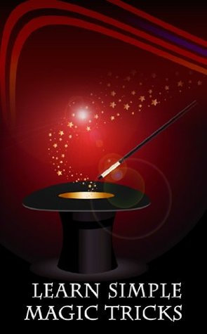 Learn Simple Magic Tricks  by  Magicians International Group