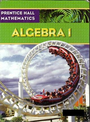Teacher Express CD-ROM (Prentice Hall Mathematics Algebra 2)  by  Allan E. Bellman