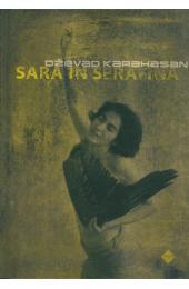 Sara in Serafina  by  Dževad Karahasan