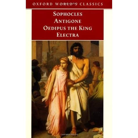 humanity and morals priority over the kings law in antigone by sophocles This study will examine the moral decision of antigone, in sophocles indeed broken the law by trying to take over highest standards of humanity and.