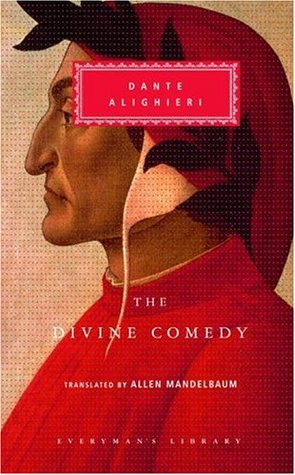 The Hell of Dante Alighieri, edited with translation and notes Arthur John Butler by Dante Alighieri