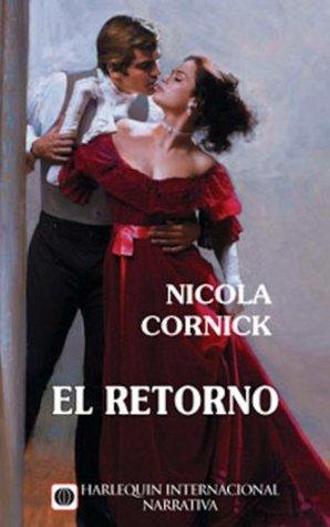 El retorno Nicola Cornick