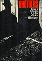 Shall We Ever Know? The Trial Of The Hosein Brothers For The Murder Of Mrs. Mc Kay  by  William Cooper