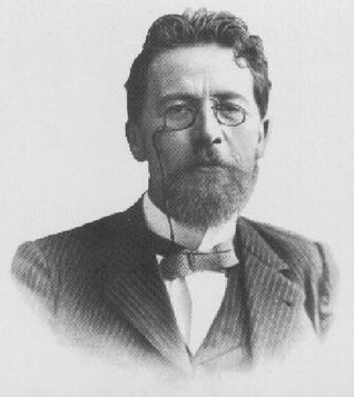 Chekhovs Stories: 13 books (193 stories) (Samizdat Edition with Active Tables of Contents)  by  Anton Chekhov
