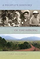 A People's History of the Hmong